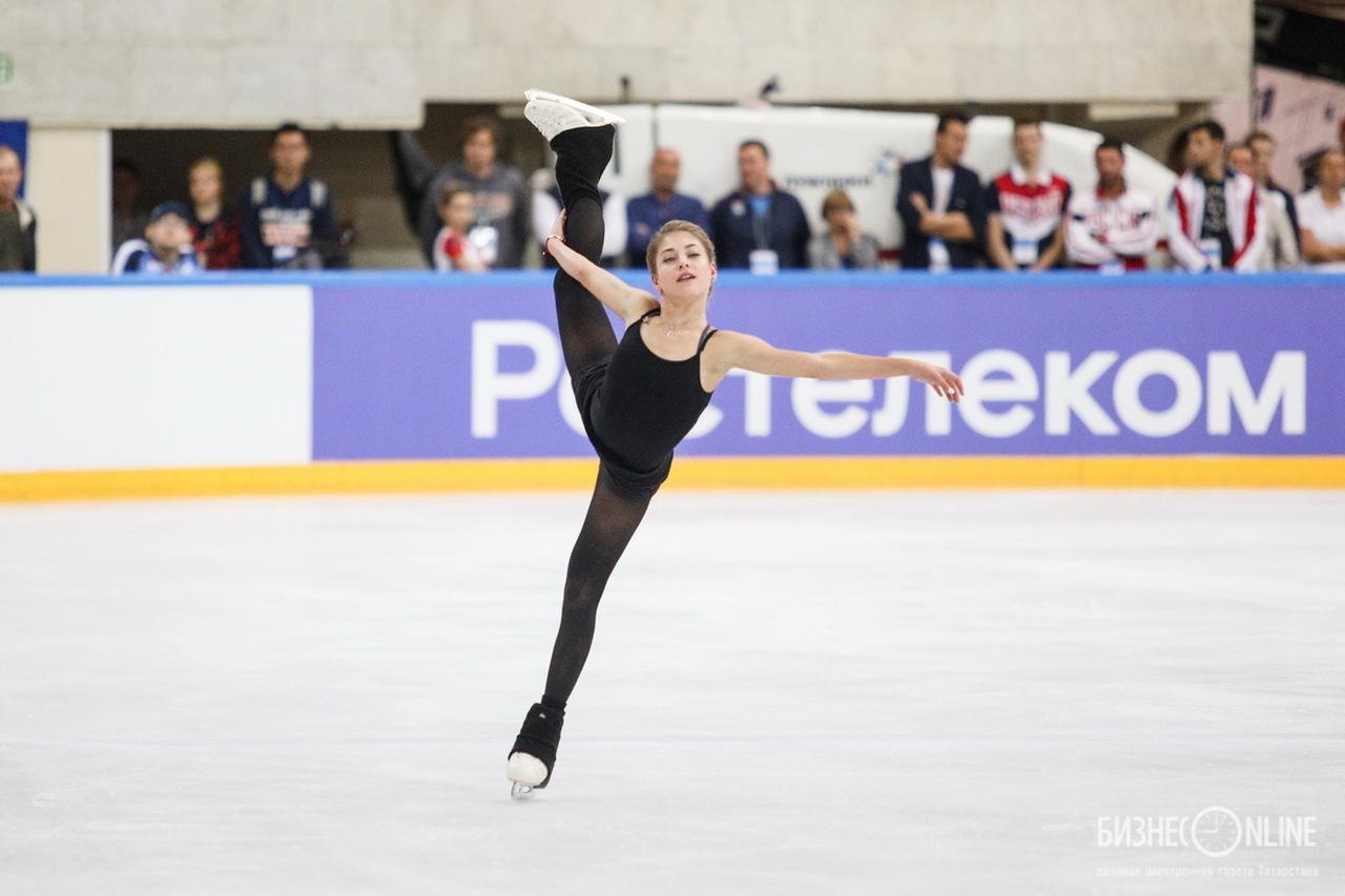 Алена Савченко - Бруно Массо / Aliona SAVCHENKO - Bruno MASSOT GER - Страница 25 4884-537f3cb48a82a4bba839f24a4cfed3c9