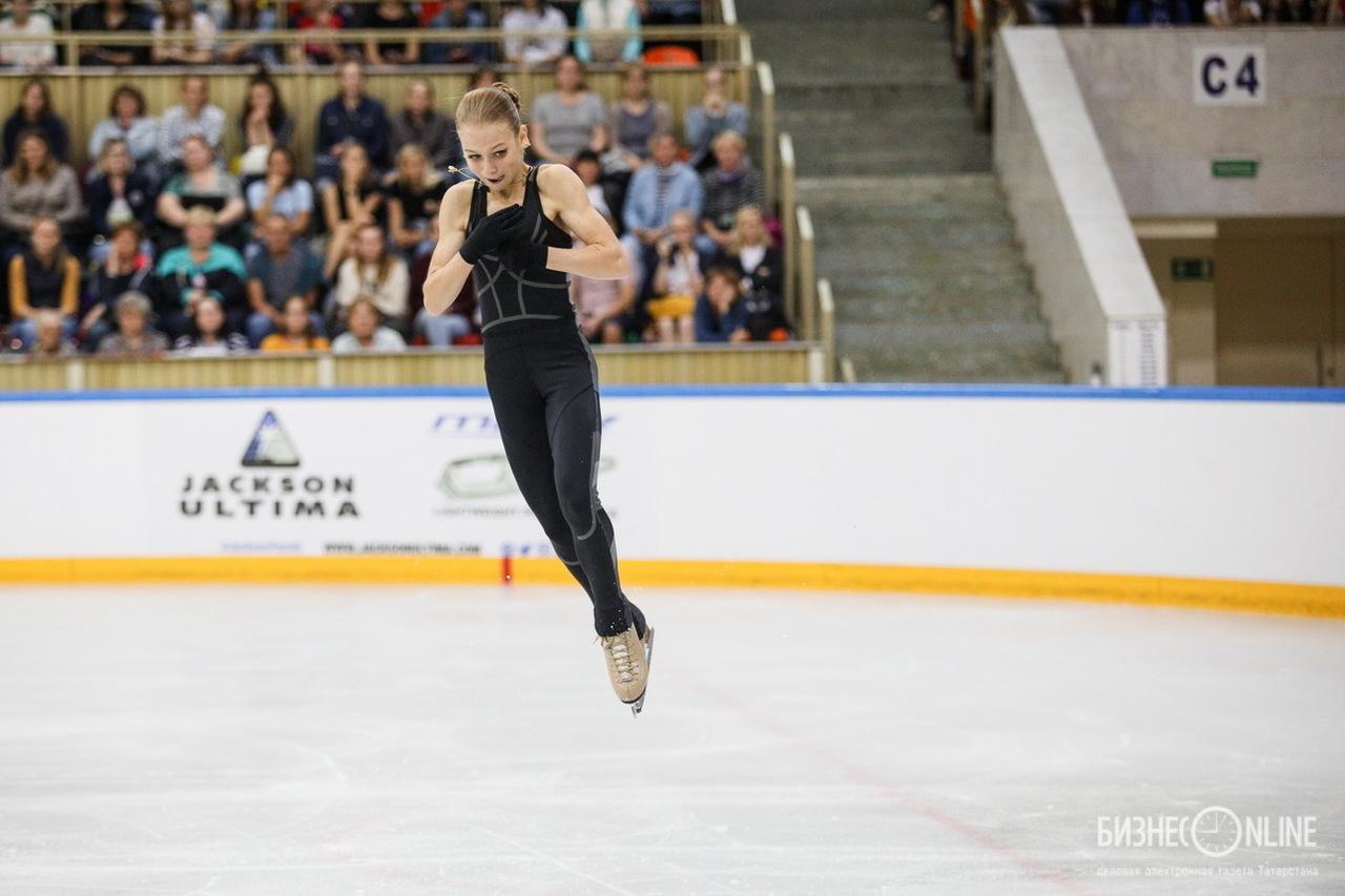 GP - 2 этап. Skate Canada International Kelowna, BC / CAN October 25-27, 2019 - Страница 29 80a7-09ccb057b1968789c636489d942e0951