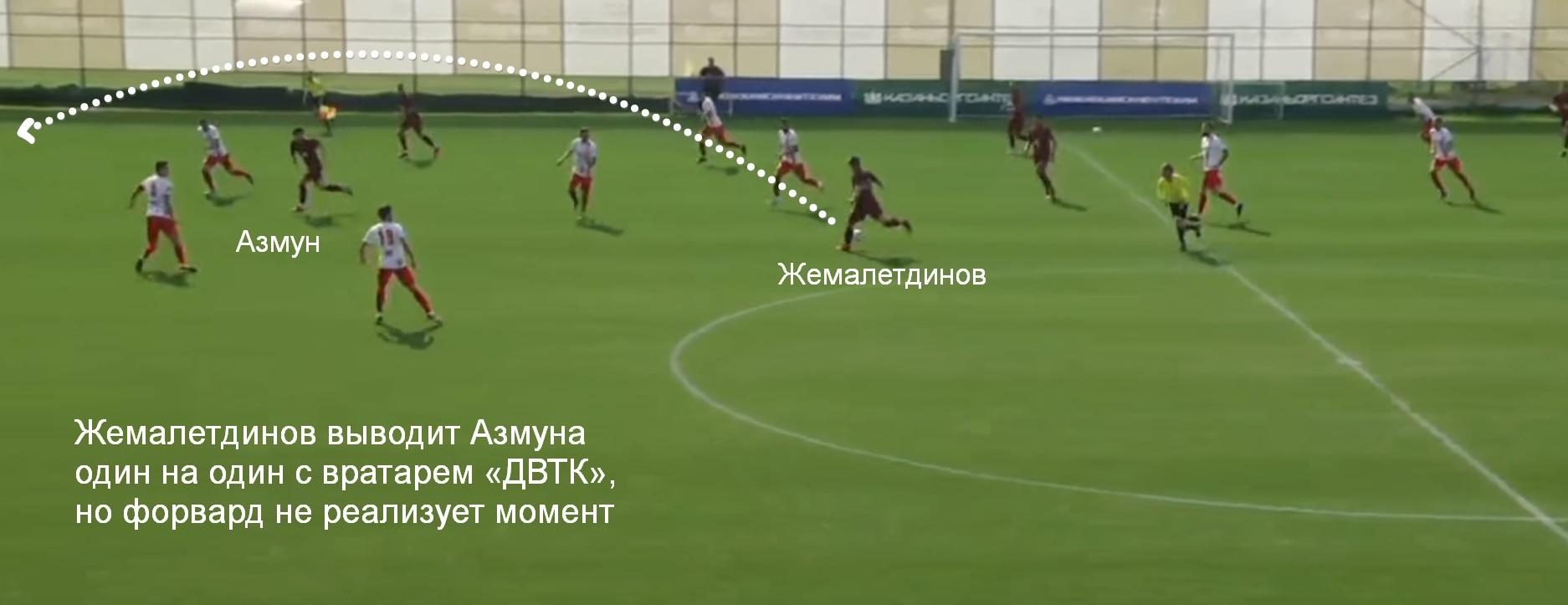 Игру Нафтовик — Динамо таки отменят из-за обледенения